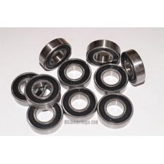15x32x9 (RS) Bearing (x1) 6002rs