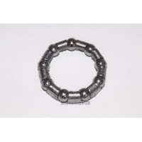 """Cycle 5/16"""" Bottom Bracket Bearing Cage for Bicycles"""