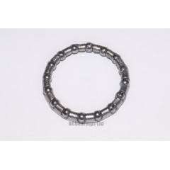 """Cycle 5/32"""" Headset 1"""" Bearing Cage for Bicycles"""