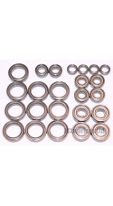 Hobao Hyper Mini ST 1/12th FULL Bearing Set - RCbearings