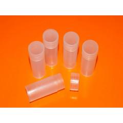 Bearing Tubes for Storage x5 15x40mm