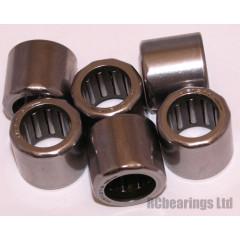 12x18x16 HF1216 Oneway  Roller Bearing