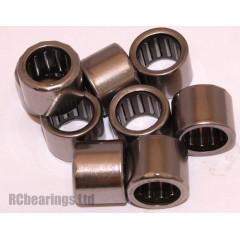 14x20x16 HF1416 Oneway Roller Bearing