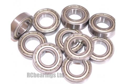 Arrma Bearing Part Number AR610032 12x24x6