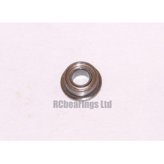 Airsoft 6 of 6mm Bearings