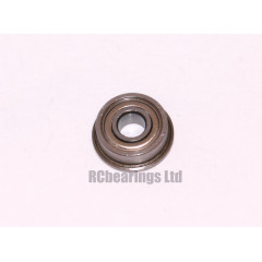 Airsoft 6 of 8mm Bearings