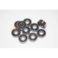 5x14x5 (RS) Bearing (x1) 605rs