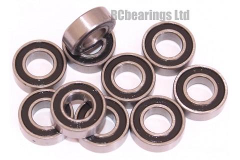 Arrma Bearing Part Number ARA610041 6x12x4