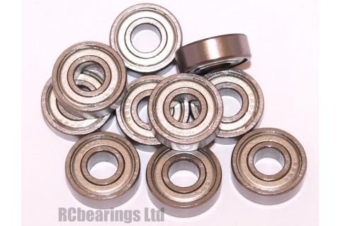 Arrma Bearing Part Number AR610036 6x16x5
