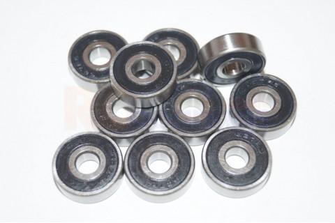 7x22x7 (RS) Bearing (x1) 627rs