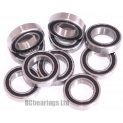 3/8x5/8x5/32 Rubber Shielded Bearing (x1) R1038rs