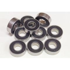 3/8x7/8x9/32 Rubber Bearing (x1) R6rs