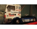 Tamiya 58632 RC Team Hahn Racing MAN TGS - TT-01E FULL Bearing Kit - RCbearings