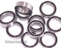 10x15x4 (RS) Bearing (x1) MR6700rs