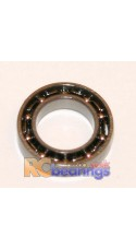 Replacement bearing for Futaba servo S3001