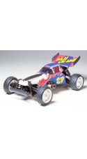 Tamiya 58221 Baja Champ FULL Bearing Kit