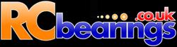 RCbearings Limited